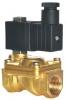 Электромагнитный клапан E107FB25